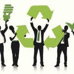Sustentabilidad Internacional: ¿Que son los empleos verdes?