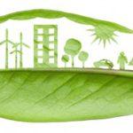 Ecodiseño y Diseño Sustentable