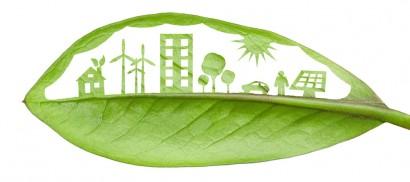 Diseño sustentable o Ecodiseño