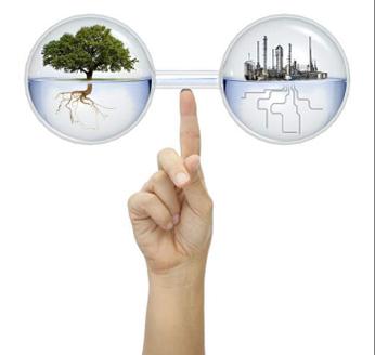Ecodiseño y Sustentabilidad