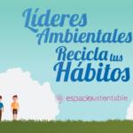 Lideres Ambientales en Quilmes