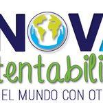 Lideres Ambientales en Innovar Sustentabilidad