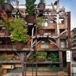 Diseño Sustentable en Edificios