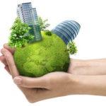Los edificios eficientes y su relación con la ciudad