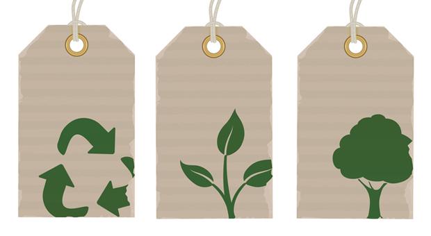 Reciclar - Reducir - Reutilizar