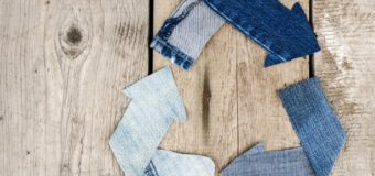Reciclado Textil