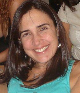 Natalia - Valeria Churba