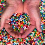 Cambio de hábitos: Reciclado de Plásticos