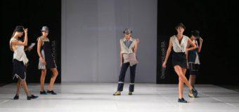 DATRI, Moda Sustentable y Alta Costura