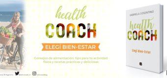 ¿Necesitas un Health Coach?