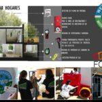 Sustentabilizar Hogares