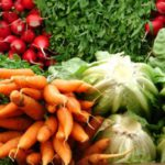 Compras Sustentables,  Mercado ECO de Alternativa Verde