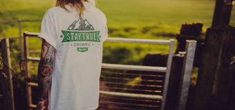 Stay True, moda que transforma