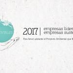 Programa del Curso de Líderes Ambientales