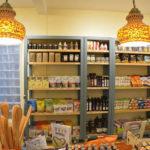 Eco Bazar: Una tienda sustentable