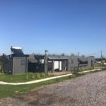 Arquitectura Sustentable y Energías Renovables en la Empresa