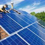 """Energías Renovables: Generación distribuida y efecto""""anti-green"""""""