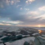 Cambio Climático: Entrevista a la FARN
