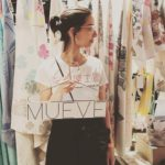 MueveEco: ¿ El Diseño Sustentable está de moda?