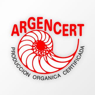 sellos organicos